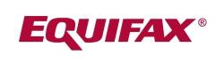 Equifax-Logo-2008