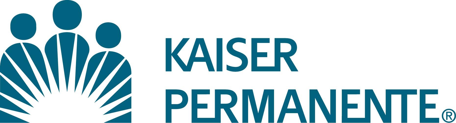 Kaiser Permanente Pharmacy Records Subpoena Info For
